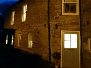 Dale Cottage 11