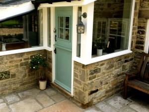 Dale Cottage 7